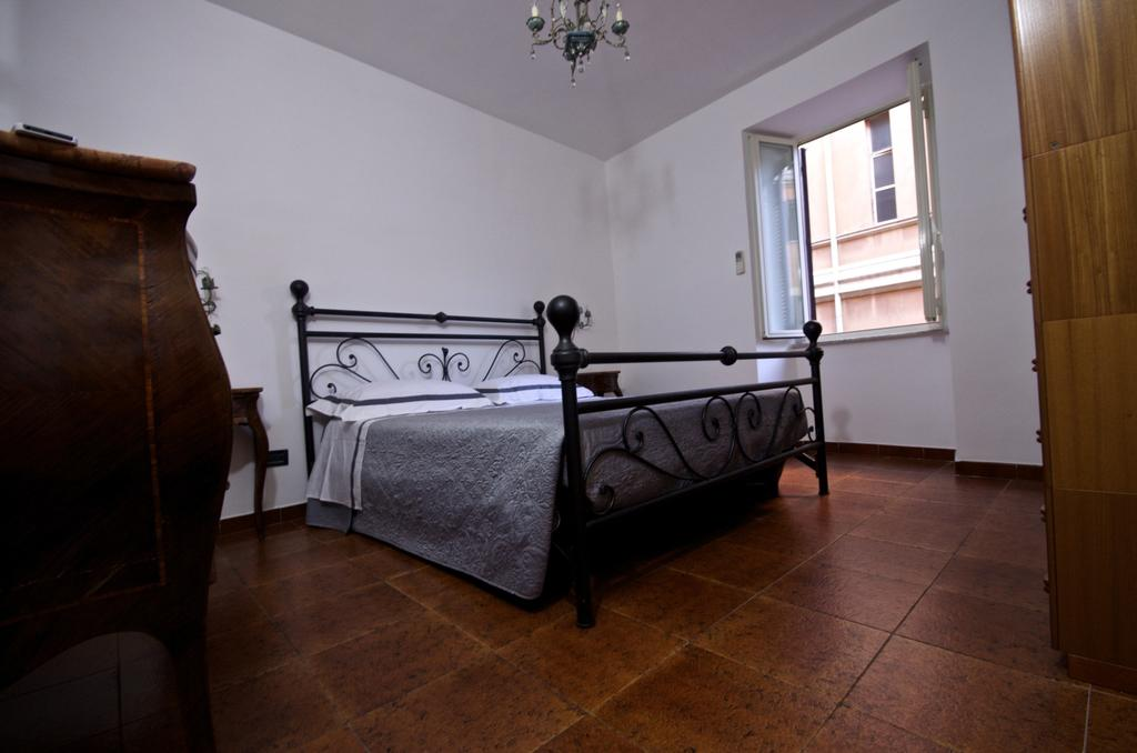 Apartment Arenula