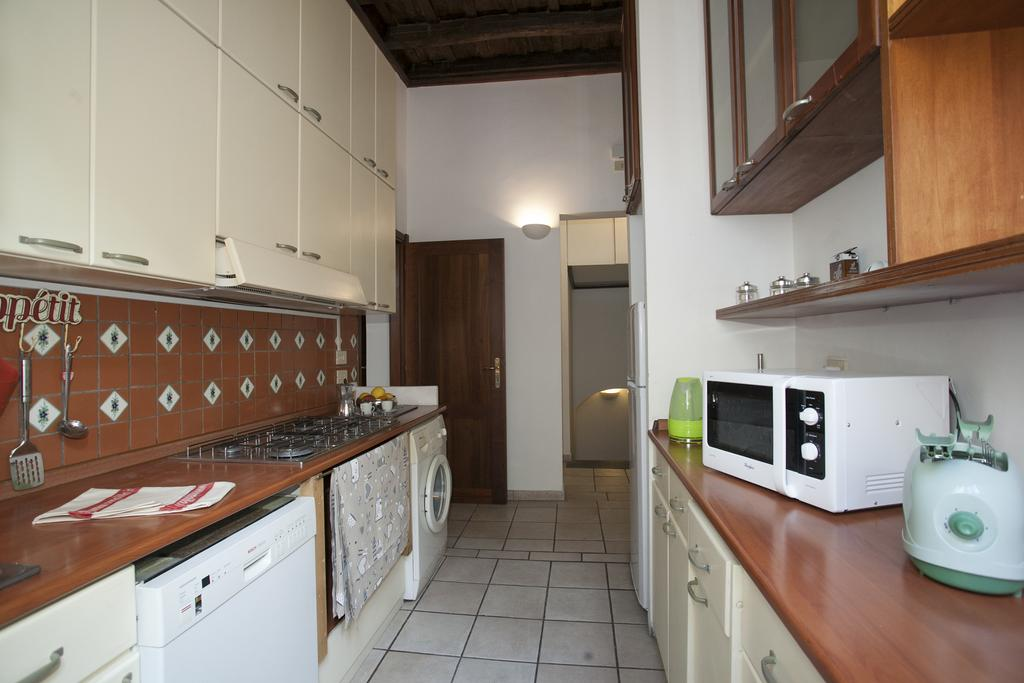 House Purificazione Holiday