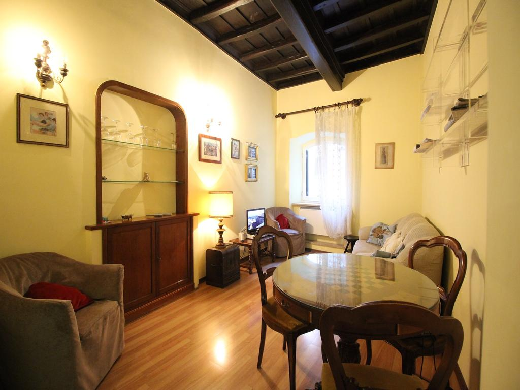 Rome Suites & Apartments - Spagna