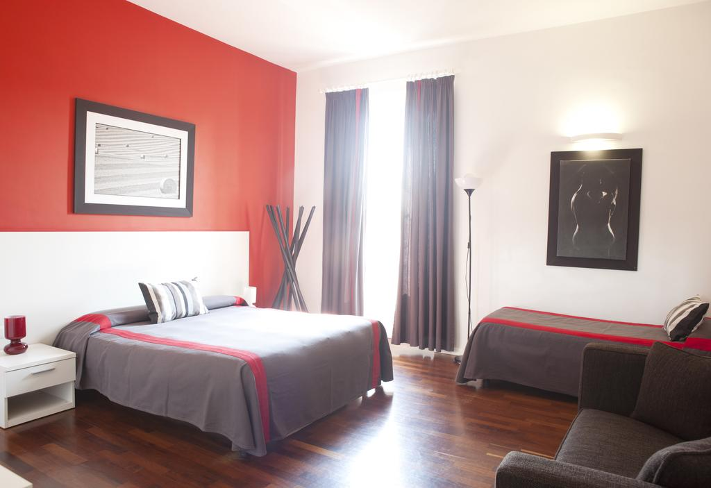 B&B Youbed Superior Rome