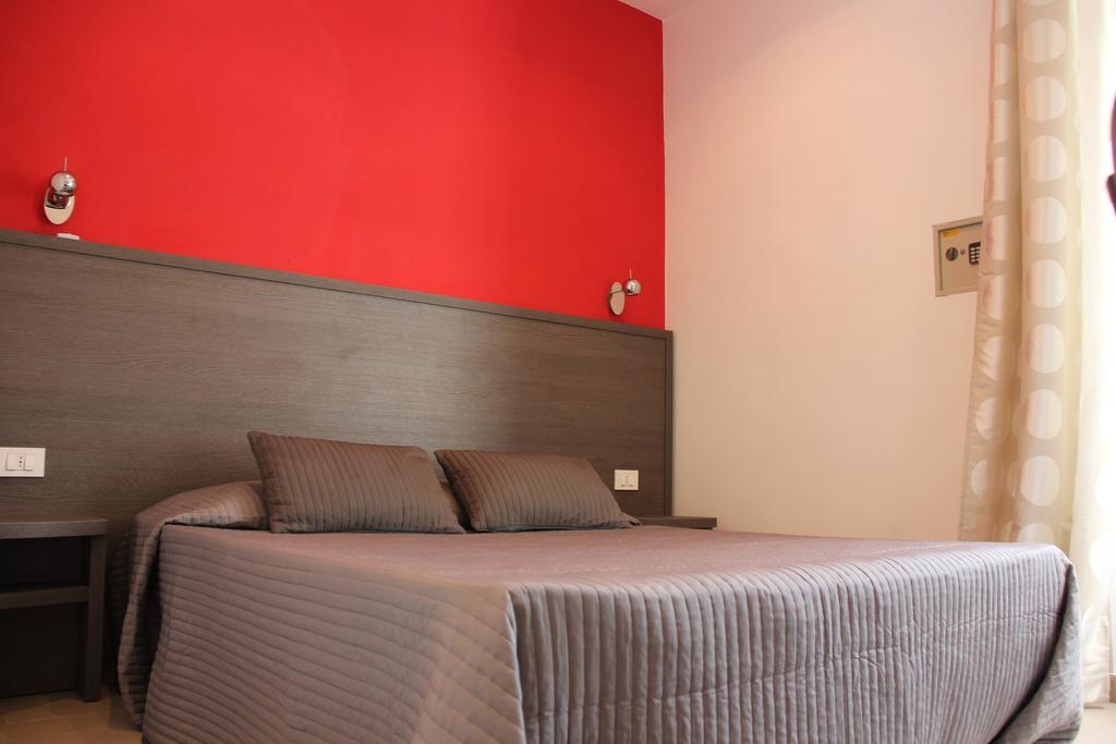New Guest House Roma Rome