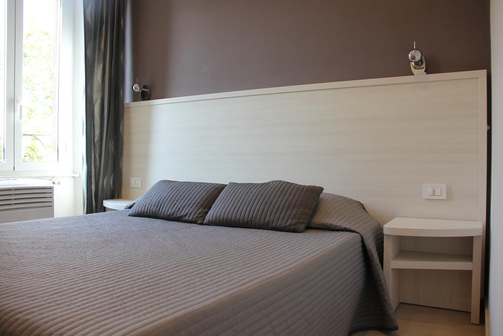 New Guest House Roma