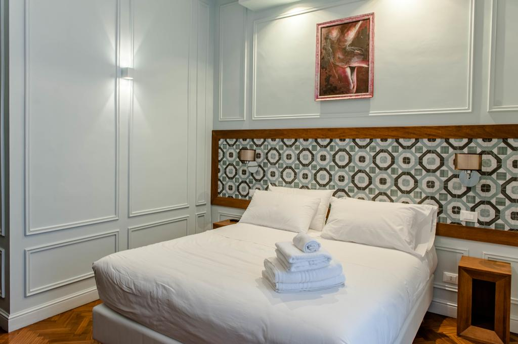 Navona Central Suites