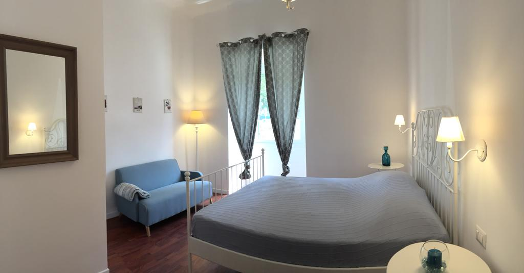 Flaminio 19 Holiday House Rome