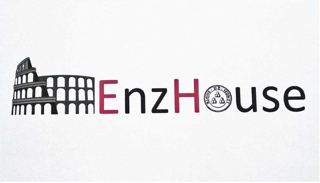 EnzHouse