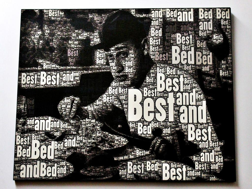 Bed And Best
