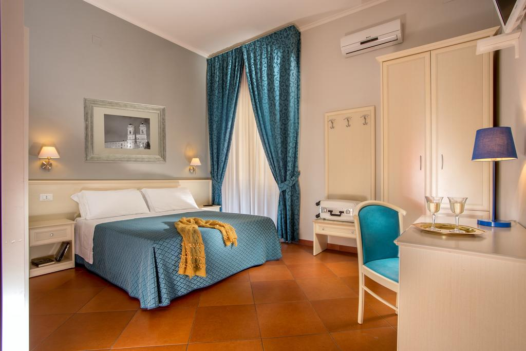 Ottaviano Guest House Rome
