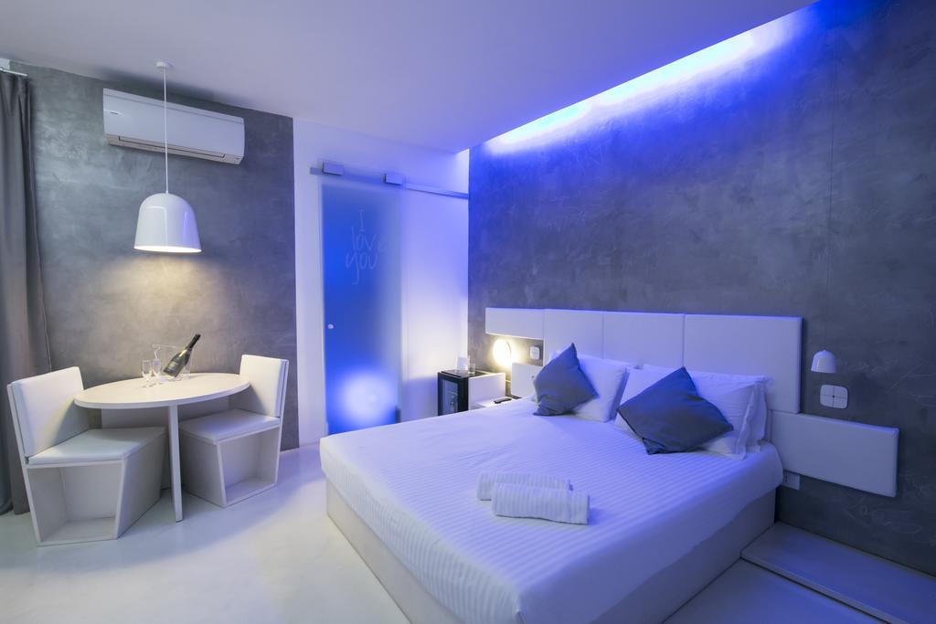 Hotel A Rome Com R 233 Servez L H 244 Tel Design Amp Art Pie 224 Rome
