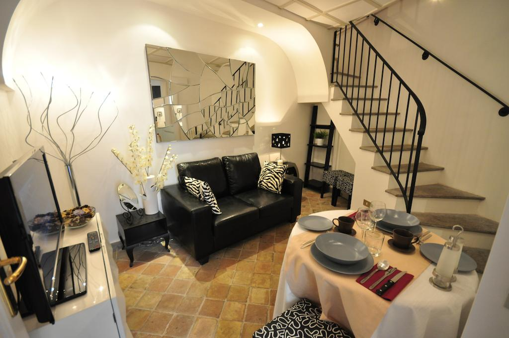 Holiday Apartment Rome - Rome City Center